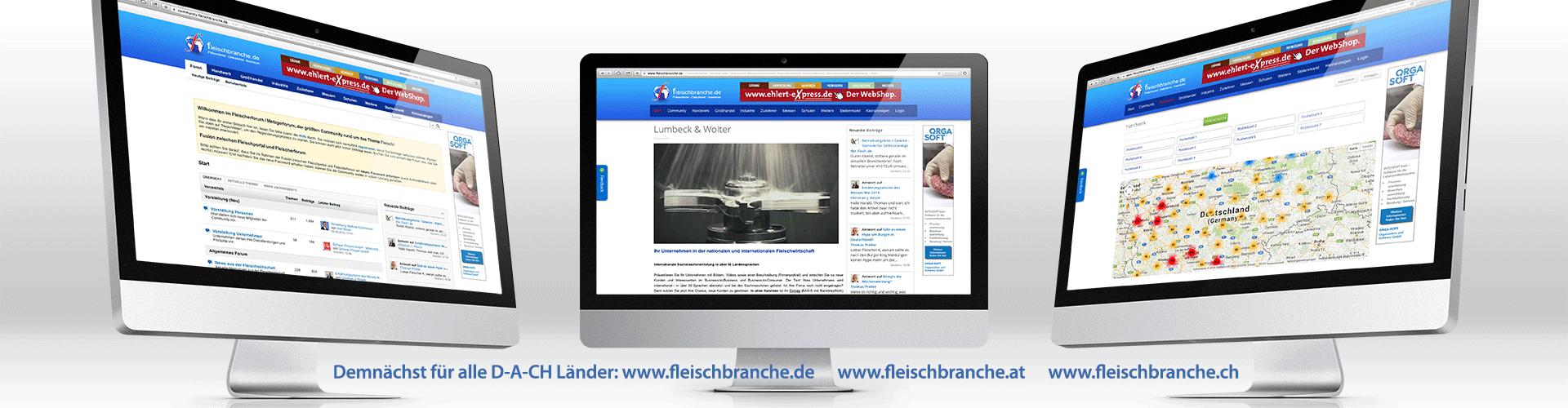 AppFleischbranche_sreen2